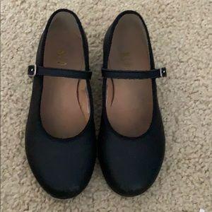 Little TAP shoes